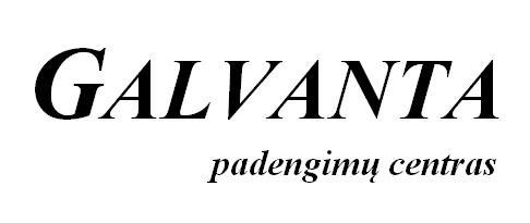 logo Galvanta